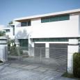 Architect House Plans Home