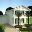 House Plan 1478-9877