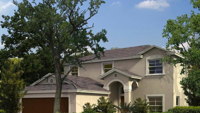 House Plan 1515-9870