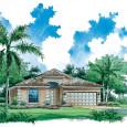 House Plan 1527-0331