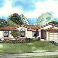 House Plan 1658-9868