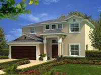Popular Home Plan