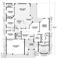 Home Floor Plan