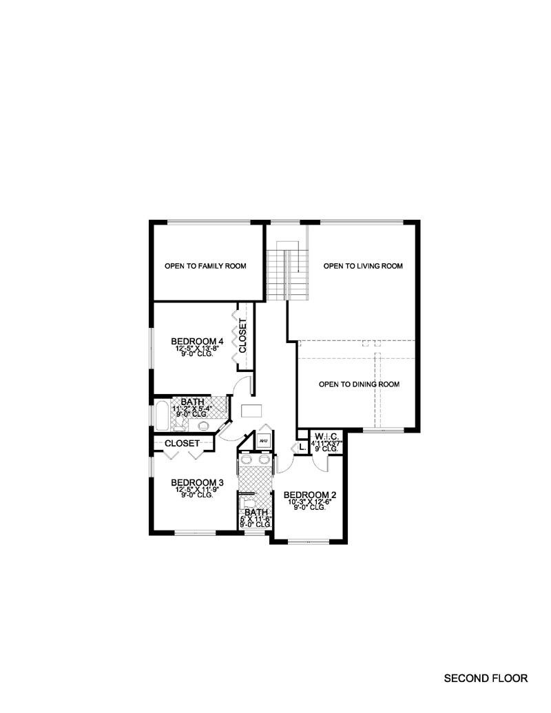 3166-2047_large_floor2 Stucco Floor Plans Sf Home on 500 square foot house floor plans, 800 square foot house plans, 1 500 sf open floor plans,