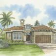 Large Luxury Homes