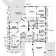 Large Luxury House Floor Plans