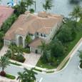 Lakeside Home Plans