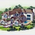 Amazing Home Floor Plans