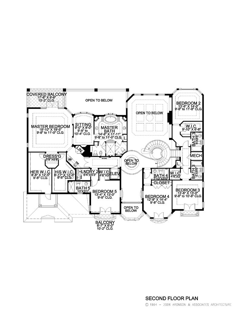 Modern House Plans In Zambia Slimelol - www.apvarc.org - ^