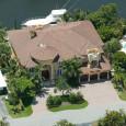 Large Luxury House