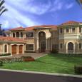 Amazing House Plans