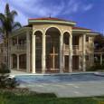 Gorgeous House Plans